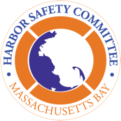 weather - MASS BAY HARBOR SAFETY COMMITTEE